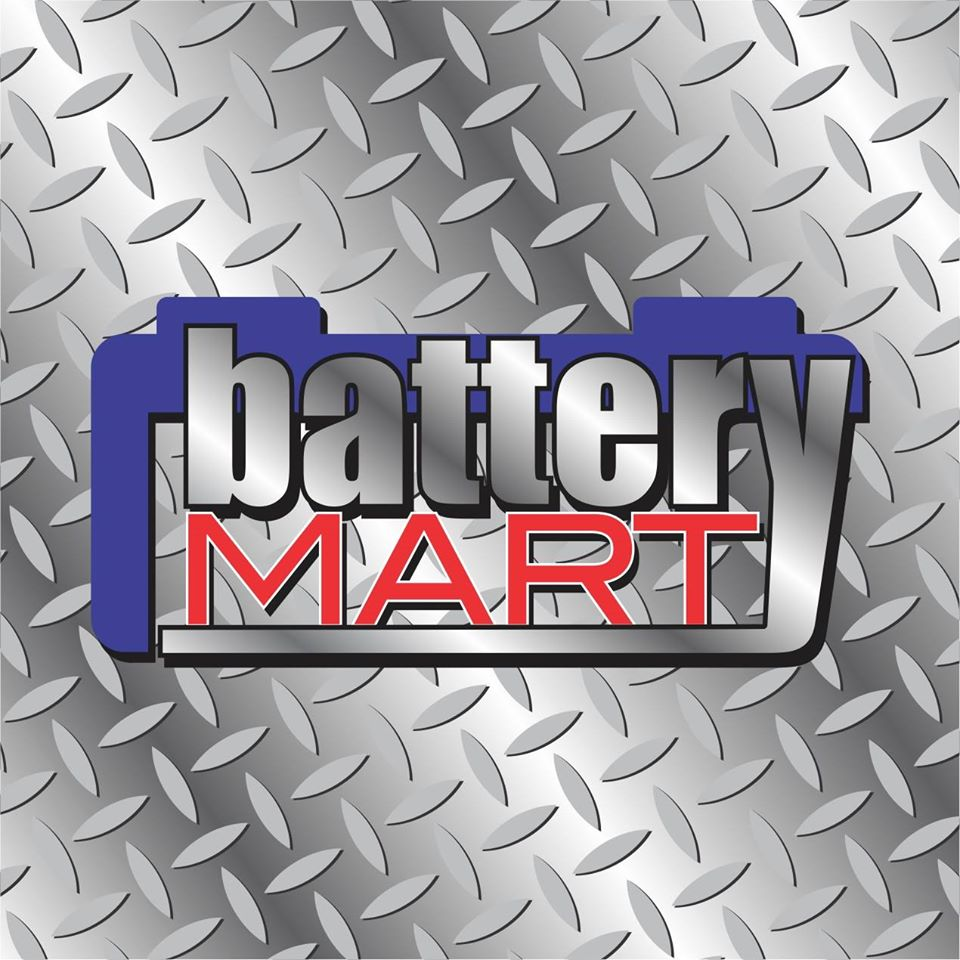 Battery Mart Klerksdorp